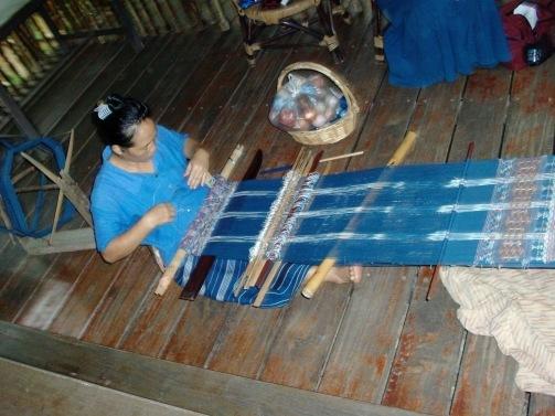 Karen backstrap weaving (2).jpg