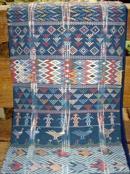 Karen weaving.jpg