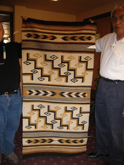 Navajo Nation rugIMG_0368.jpg