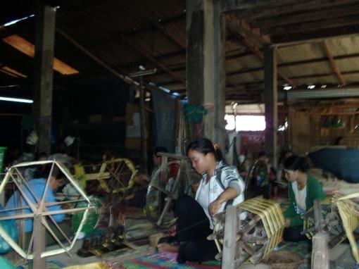 Siem Reap HPIM0488.jpg